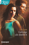 Getuige als doelwit (e-Book) - Lisa Child (ISBN 9789402526301)