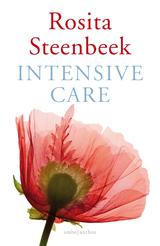 Intensive care (e-Book)