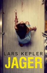 Jager (e-Book)