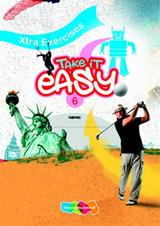 Take it easy xtra exercises 6 set a 5 ex