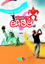 Take it easy xtra exercises 7 set a 5 ex
