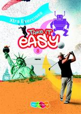 Take it easy xtra exercises 8 set a 5 ex