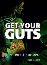 Get your guts (e-Book)