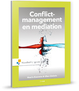 Conflictmanagement