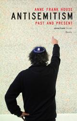 Antisemitism / deel Past and present (e-Book)