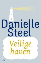 Veilige haven (e-Book)