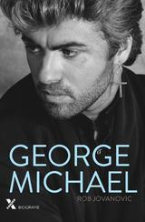 George michael (e-Book)