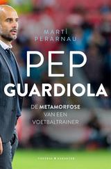 Pep Guardiola (e-Book)