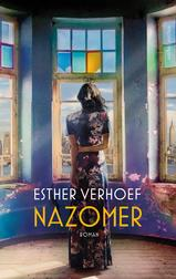 Nazomer (e-Book)