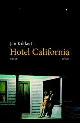 Hotel California (e-Book)
