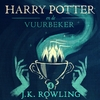Harry Potter en de Vuurbeker - J.K. Rowling (ISBN 9781781108062)