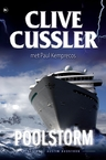 Poolstorm (e-Book) - Clive Cussler (ISBN 9789044353686)