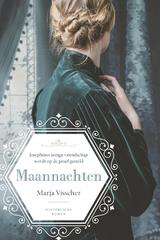 Maannachten (e-Book)