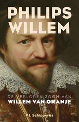 Philips Willem (e-Book)