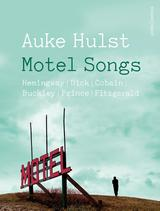 Motel Songs (e-Book)