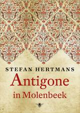 Antigone in Molenbeek (e-Book)