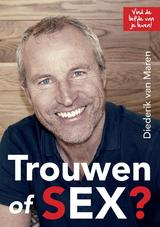 Trouwen of Sex (e-Book)