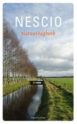 Natuurdagboek (e-Book)