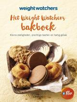Het Weight Watchers bakboek (e-Book)
