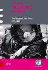 The conscience of Cinema (e-Book) | Thomas Waugh (ISBN 9789048525256)