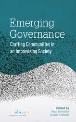 Emerging Governance (e-Book)