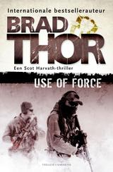 Use of force (e-Book)