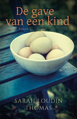 De gave van een kind (e-Book)
