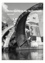 Water works in the Netherlands (e-Book)