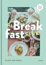 The Breakfast Club (e-Book)