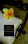 Obstructie - Suzanne Hazenberg (ISBN 9789463622714)