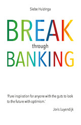Break Through Banking (e-Book)