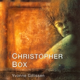 Christopher Box