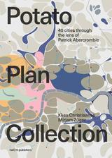 The Potato Plan Collection (e-Book)
