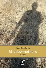 Shadowmothers (e-Book)