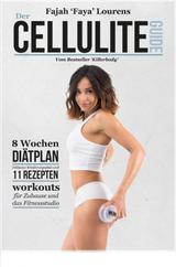 Der Cellulite Guide (e-Book)