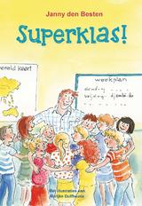 Superklas! (e-Book)