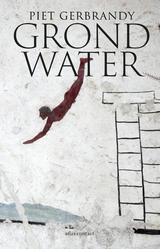 Grondwater (essays) (e-Book)