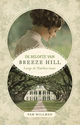 De belofte van Breeze Hill (e-Book)