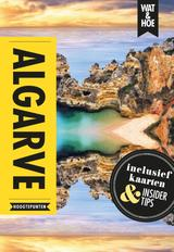 Algarve (e-Book)