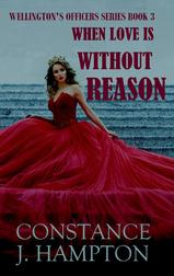 When Love is without Reason (e-Book)