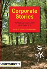 Corporate stories (e-Book)