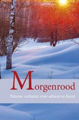 Morgenrood (e-Book)