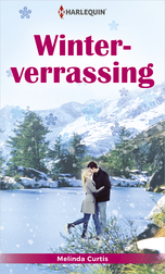 Winterverrassing (e-Book)