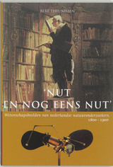 Nut en nog eens nut