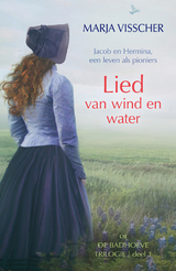 Lied van wind en water (e-Book)