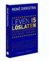 Leven is Loslaten (e-Book)