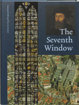 The Seventh Window