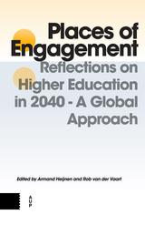 Places of Engagement (e-Book)