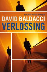 De verlossing (e-Book)