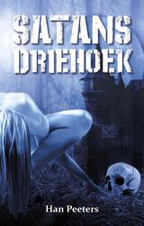 SATANS DRIEHOEK (e-Book)